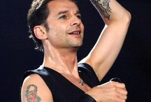 ❤️❤️❤️Dave Gahan❤️❤️❤️ / ❤️❤️DAVE IS MY LIFE, MY BREATH, MY SOUL AND MY SEXY HUSBAND❤️MY PERSONAL JESUS❤MY PRECIOUS LOVE❤I LOVE YOU DAVE❤MY SEXY ENGLISH MAN❤SWEETIE❤️REACH OUT AND TOUCH DAVE❤I'VE BEEN STARING DOWN THE BARREL OF GAHAN❤️❤️MY LOVE FOREVER❤❤