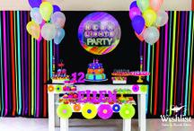 fiesta 11sofia