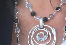 jewelry / by Jill Shippy