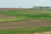 Farmers Care About the Environment / by American Farm Bureau Federation
