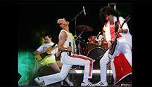 Tribute Bands / Wonderful Tribute Bands