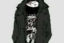~I like it!