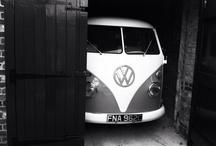 VW Lovin'