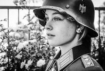 армия германии вторая мировая