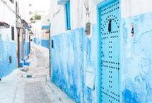 Blue!!!!!