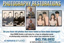 Restorations_Photography