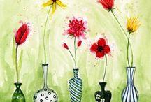 Ju flores