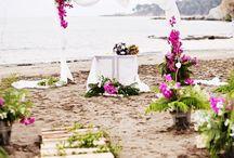 tuğba ölçer wedding photos