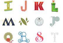Alfabets_Multi-Style