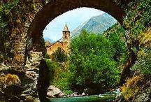 Spain,lleida