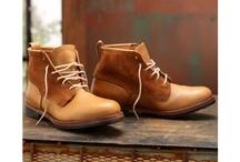 Clothes, Boots, Bags, .................................... / by Arash FaIr