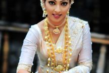 Indian traditional style