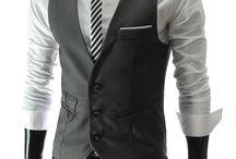 Одежда