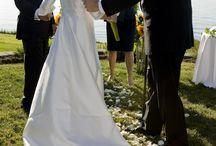 Wedding Coats