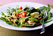 WW groenten & salades