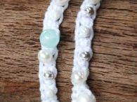 Armbanden / Armbanden van Idhuna Jewels
