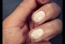 Maybe Someday   Nails