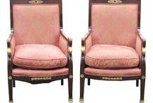 August 27th Antique & Decorative Arts Auction