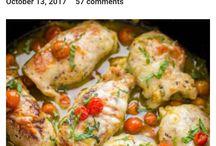 Food Ideas 2