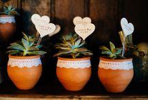 Diga Sim para a assessoria e cerimonial / Sugestões para as noivinhas e para quem curte casamento.