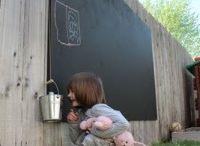 tablica dla dzieci