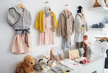 Store-studio