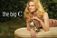 The Big C / by Sony Pictures