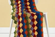yarn yarn yarn / by Nona Nelson