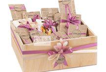 Подарочные ящики Ushka Gifts