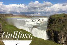 ! Islândia / dicas de viagem Islandia, reykjavik, golden circle