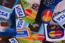 Beli game dsb di PSN, Steam, Google Play Store dsb dengan kartu debit/ATM bank lokal Indonesia!