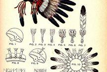 Dessins, illustrations