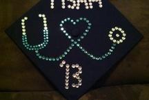 Graduation / by Sarah Bailey