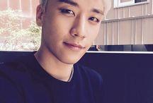 BIGBANG☆