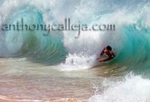 Oahu Beach Lifestyle Photography