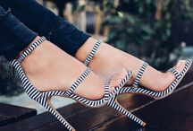 SHOES I LOVE | STILETTOS