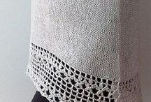 Robötki na drutach i szydelku