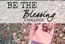 DO SOMETHING: Christianity with Hands and Feet
