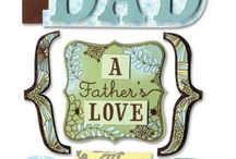 Father's Day Fun / by Jennifer Clark