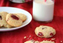 sweet healthy cravings