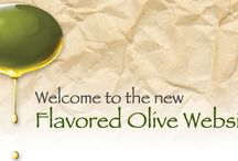 The Flavored Oilive / Olive oil is best oil that gives the extra virginity with good flavor can become extraordinary when the oil is infused with dried herbs and seasoning blends. Buy it online by The Flavored Olive at best and moderately prices.