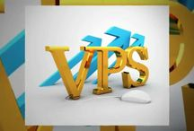 VPS Hosting / Online Trouble Shooters is a web hosting company in Delhi, VPS hosting , Linux VPS hosting , VPS Hosting Linux services provided by them in many countries.