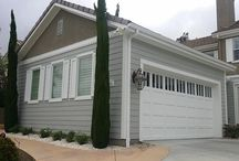 Bressi Ranch Exterior Painting