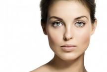 Beauty faces >< Rostros bellos / by MDBelleza