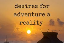 quotes for travelling