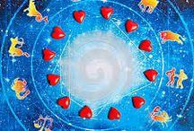 Amore / http://cartomantidellaluce.com cartomanzia basso costo