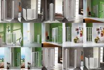 Toalety dla osób niepełnosprawnych / Wyposażenie toalet dla osób niepełnosprawnych w ramach łamania barier architektonicznych. Każda łazienka oraz potrzeby osób niepełnosprawnych wymagają indywidualnego podejścia w projektowaniu i doborze artykułów sanitarnych w łazience. Firma Akcjum prezentuje innowacyjne rozwiązania dla osób niepełnosprawnych które znajdują zastosowania zarówno w toaletach publicznych jak i toaletach prywatnych.