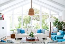 Trends in decoration