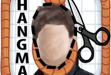 Hangman: Hang Them