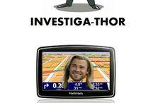 AVENGERS / Marvel heroes